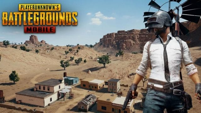 PUBG Mobile 0.18.0 Update To Bring Mad Miramar Cheer Park More 640x360 1
